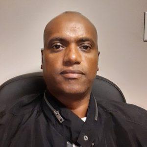 Adem Hussien (PE.)
